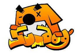 http://www.sumdog.com/